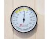 Weka Thermometer für Infrarotkabinen