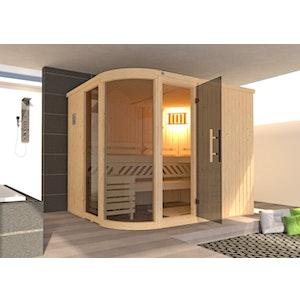 Gut bekannt Sauna Sonderangebote günstig online kaufen | Mein-Saunashop.de HN67