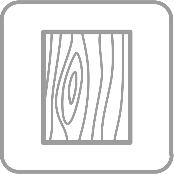 https://assets.koempf24.de/weltholz_kloepfer_millboard_EchtholzMuster.png?auto=format&fit=max&h=800&q=75&w=1110&s=74a510ddab7092acd4801336055d4733