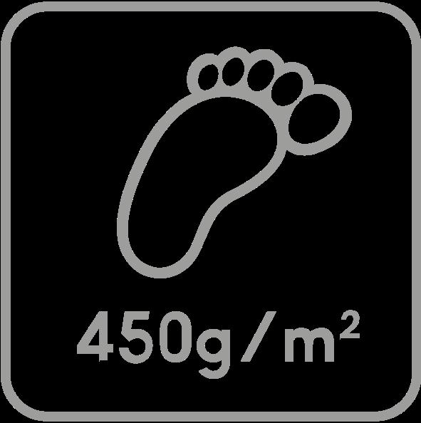 https://assets.koempf24.de/weltholz_kloepfer_millboard_Fu_abdruck.png?auto=format&fit=max&h=800&q=75&w=1110