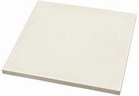 WESERWABEN Aquitaine Terrassenplatte 49,5 cm