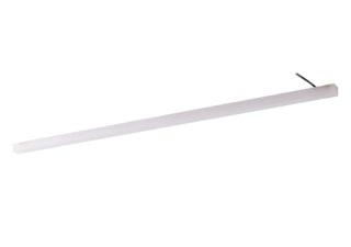 WESERWABEN Vario-Line LED-Leuchtelement für LED Stein