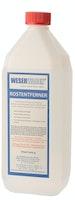 WESERWABEN Rostentferner, 1 Liter