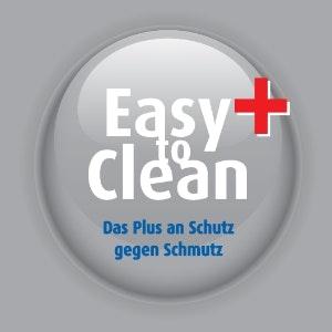 Weserwaben_EasytoClean_Pictogramm
