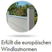 Windlastnormen