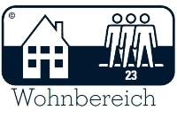 Wohnbereich_23_Piktogramm_Amorim