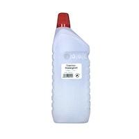Ximax Thermoflüssigkeit 1 Liter