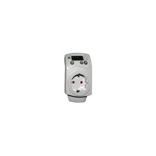 Ximax Thermostat für Infrarotheizkörper - TH-810-T