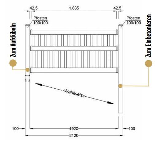 https://assets.koempf24.de/zeichnung_norport_neu.JPG?auto=format&fit=max&h=800&q=75&w=1110