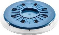 Festool Schleifteller ST-STF D150/MJ2-FX-H-HT