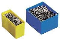 Festool Einsatzboxen für SYS-Storage Box