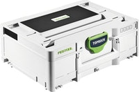 Festool Bluetooth® Lautsprecher SYS3 BT20 M 137 TOPROC