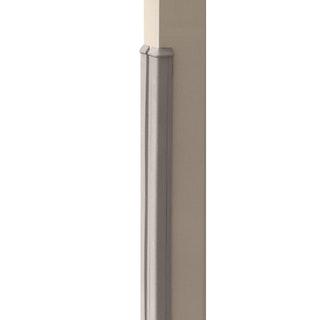 Ximax Kantenstoßschutz (BUMPER) - Inhalt 4 Stk.